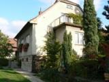 Ubytování na Špici- v soukromí, Štramberk