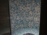 Parní sauny