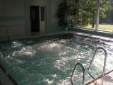 Kryty bazén