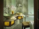 Hotel Savannah, koupelna