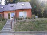4+1 lůžkový bungalov
